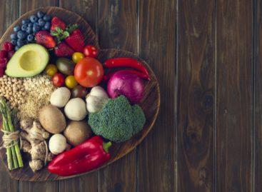 Tips to Help Maintain Good Heart Health