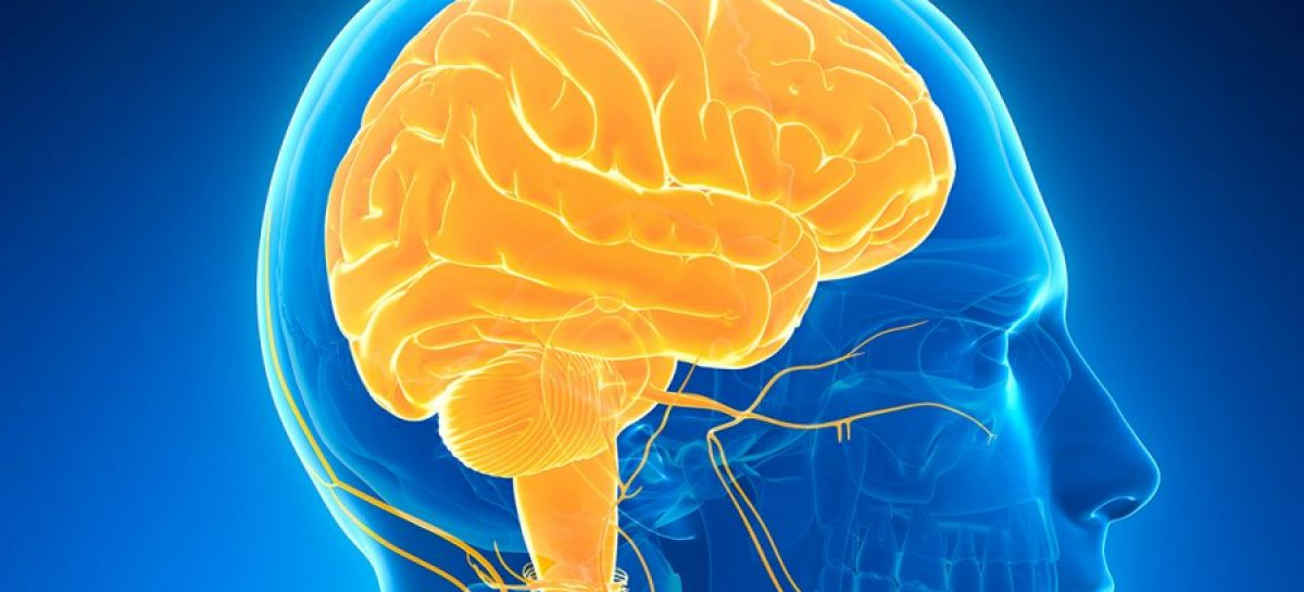 There is Hope for Neurological Health Patients
