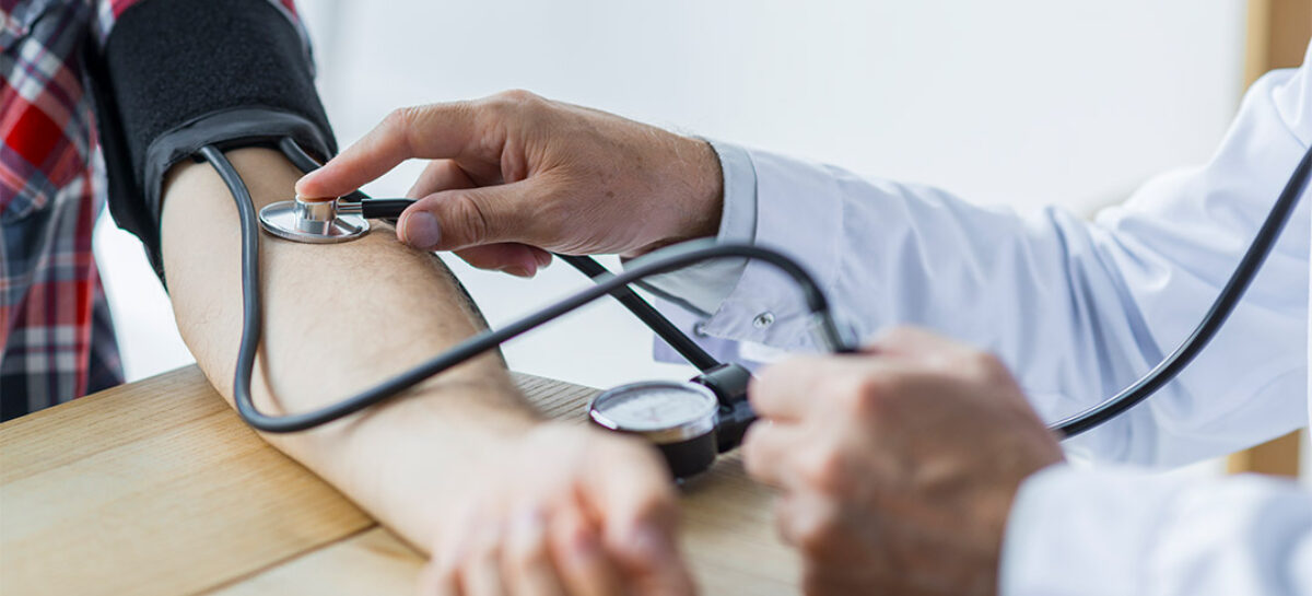 Why You Should Go For Full Body Medical Checkups Regularly