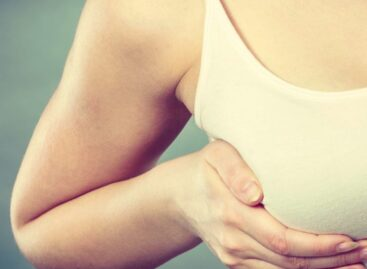 Do You Have Abnormalities in Your Breast? Here is Your Solution.