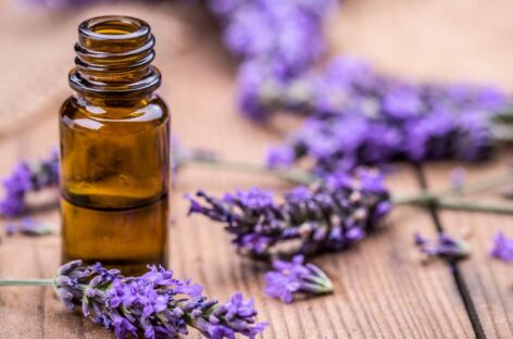 Essential Oil Safety Tips For Those With Health Conditions