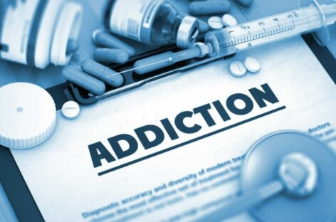 Why Health Treatment is the best Answer against Addictions