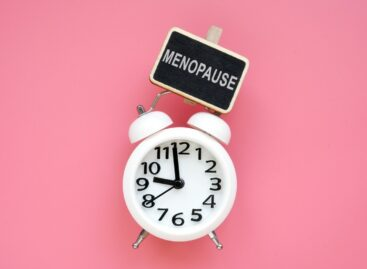 Important things to know about the menopause
