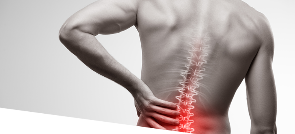Important issues to know concerning lower back pain