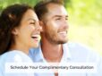 Effective and Exceptional Dental Care in California
