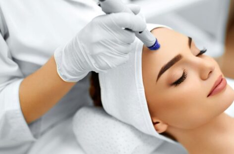 Why You Should Opt for a Medical Spa