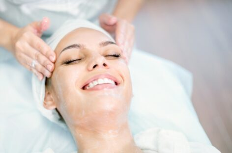 How To Find the Best Medical Spa For Aesthetic Treatments