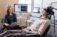 Trusted Transcranial Magnetic Stimulation Specialist & Psychiatrist in California